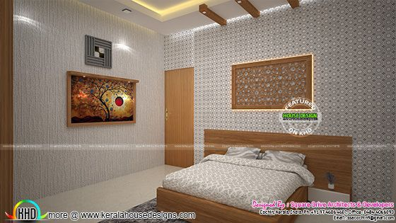 Keralahousedesigns.com's Hangs