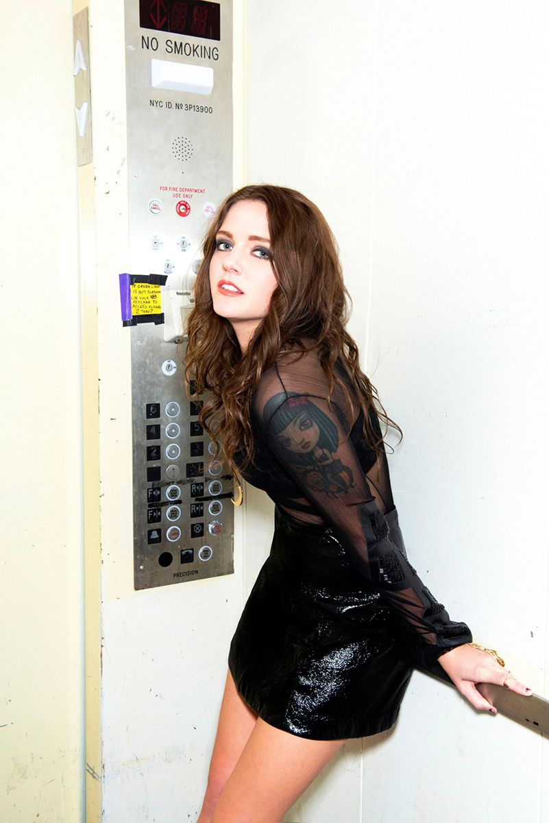 Is a cute Tove Lo nudes (45 photos), Tits, Leaked, Instagram, legs 2006