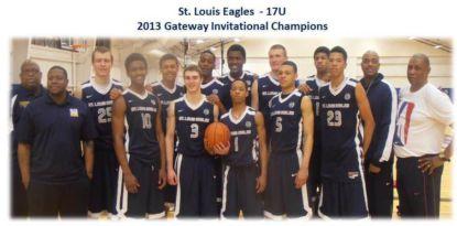 St. Louis Eagles Basketball (@stleaglesbasketball ...