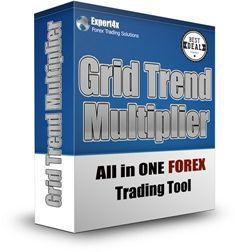 Forex multiplier free download