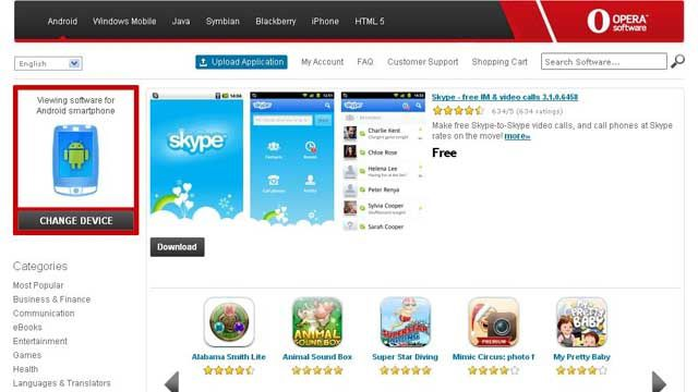 5 Alternative App Stores That You Could Try Tech2