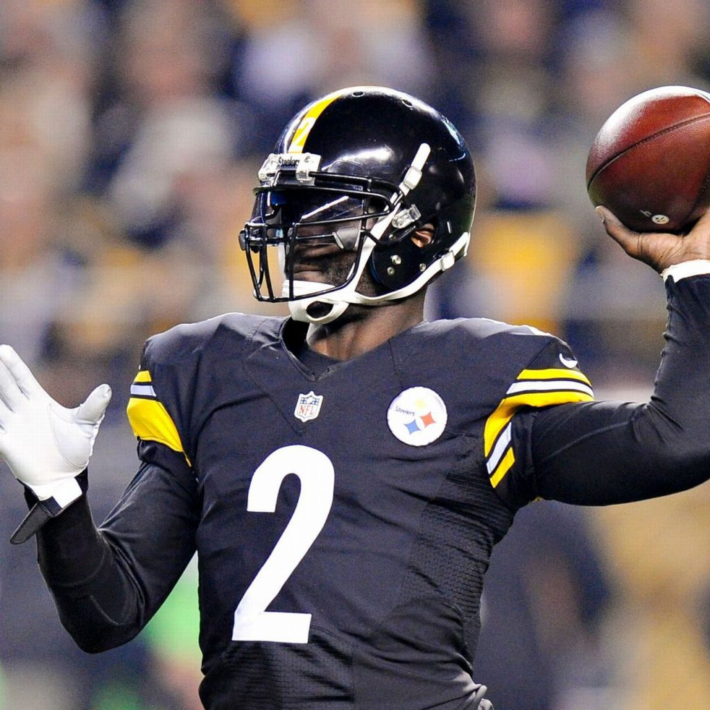 San Diego Chargers Blogs: San Diego Chargers Prepared For An Elusive Michael Vick