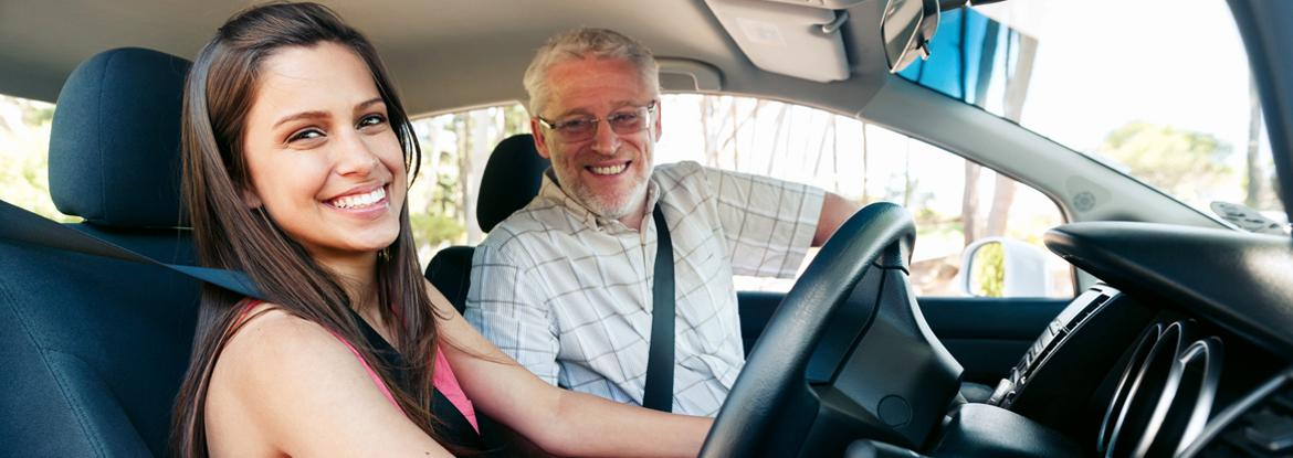 driving test coursework How do intensive driving courses work intensive driving courses: the ultimate guide search taken a few lessons and want a crash course ahead of a test.