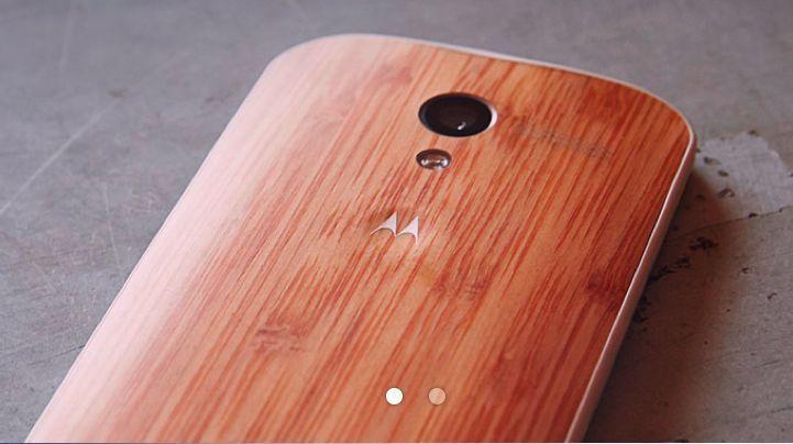 Motorola teases Moto X+1, Moto G2 and Moto 360 for September 4