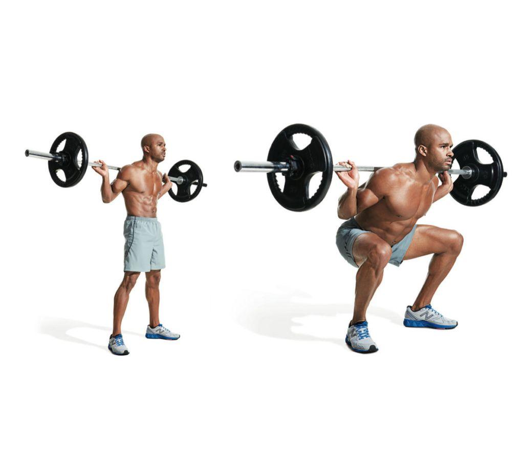 20 rep squat program pdf