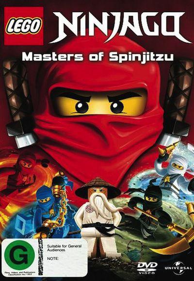 Watch lego ninjago episodes season 1 : Cinemark movies 14 cedar hill tx