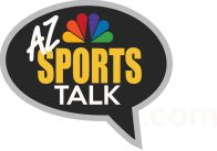 NBC Sports Radio AM 1060 Phoenix, Arizona Sports Talk