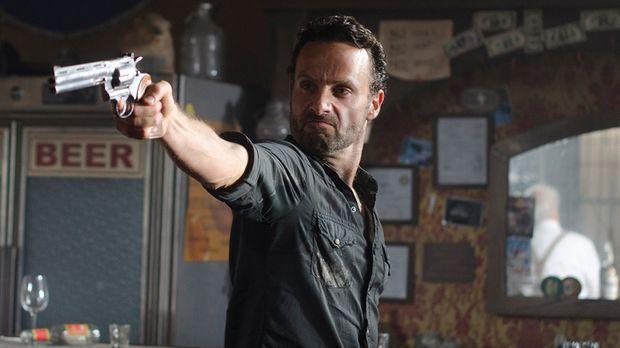 the walking dead season 6 episode 1 s06e01 watch online