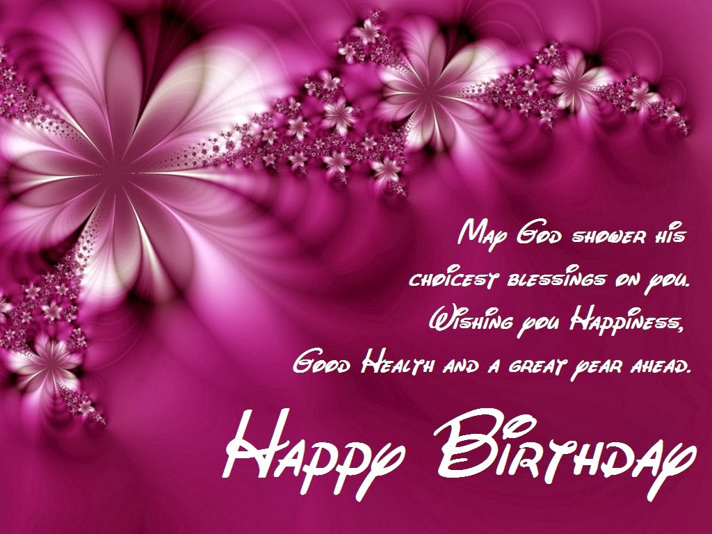 Happy Birthday Cards Images Messages Pictures Free Download – Birthday Greeting Card Free Download