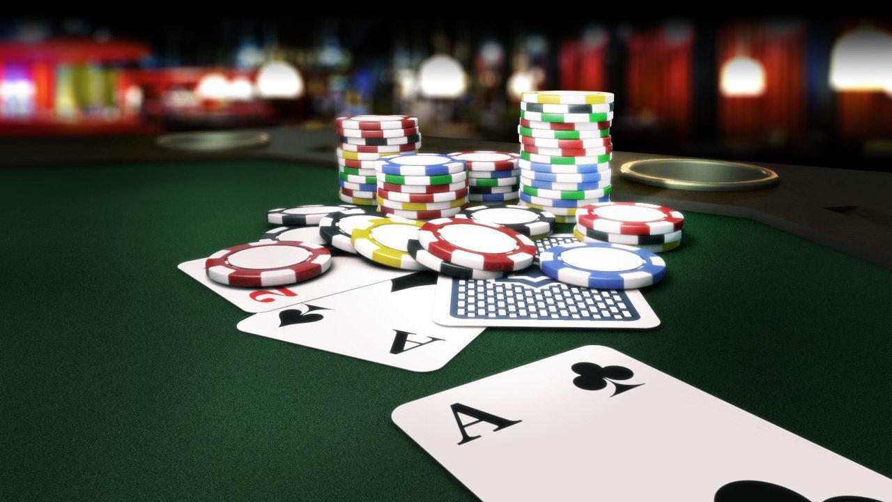 Highly Vital Details About Poker 99: bandar poker online
