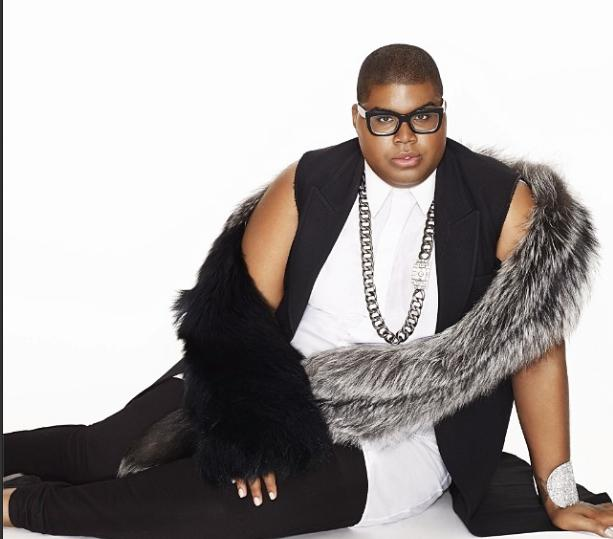 watch out ej johnson is trying to take your man on instagram