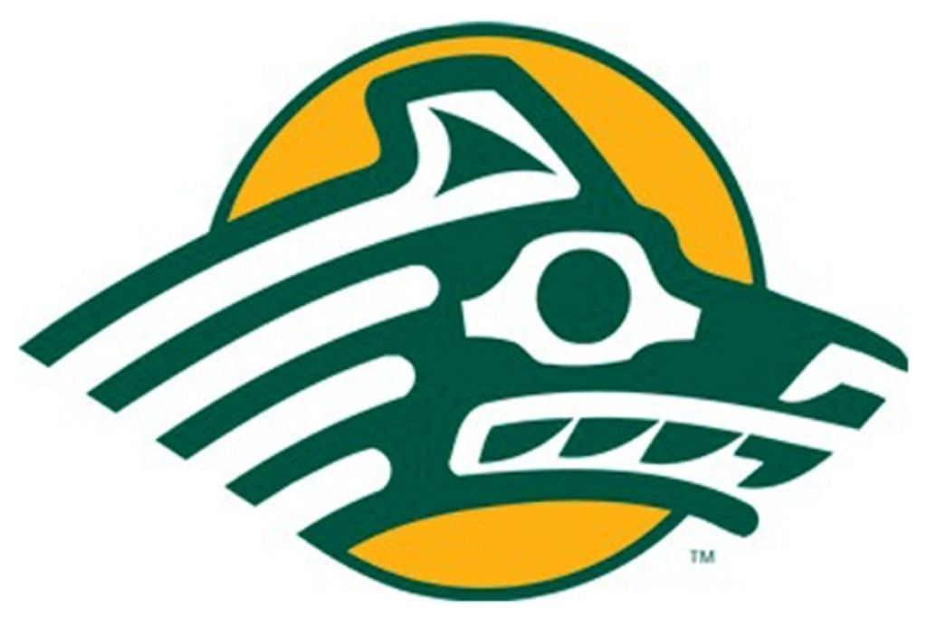 Uaa Women S Basketball Will Open Against Division I