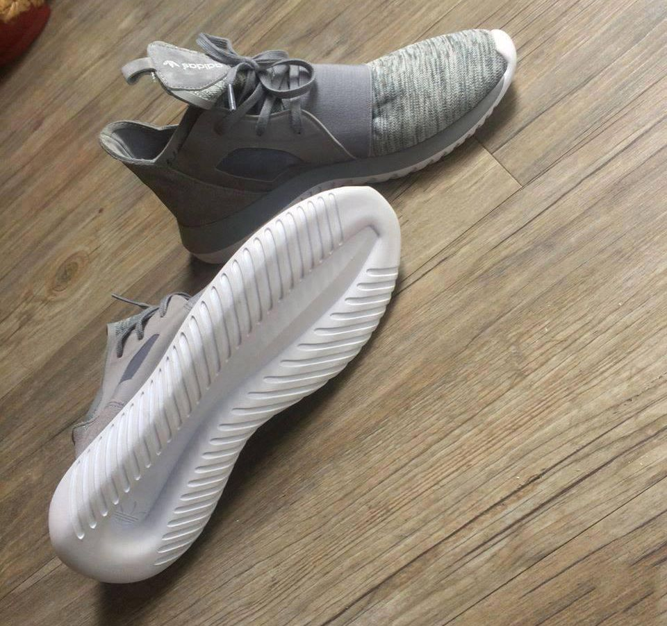 Adidas Tubular Runner Yeezy