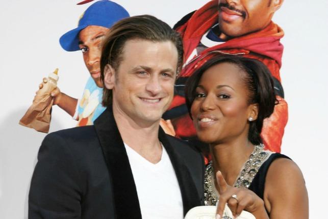 15 Famous White Men Who Love Black Women-2425