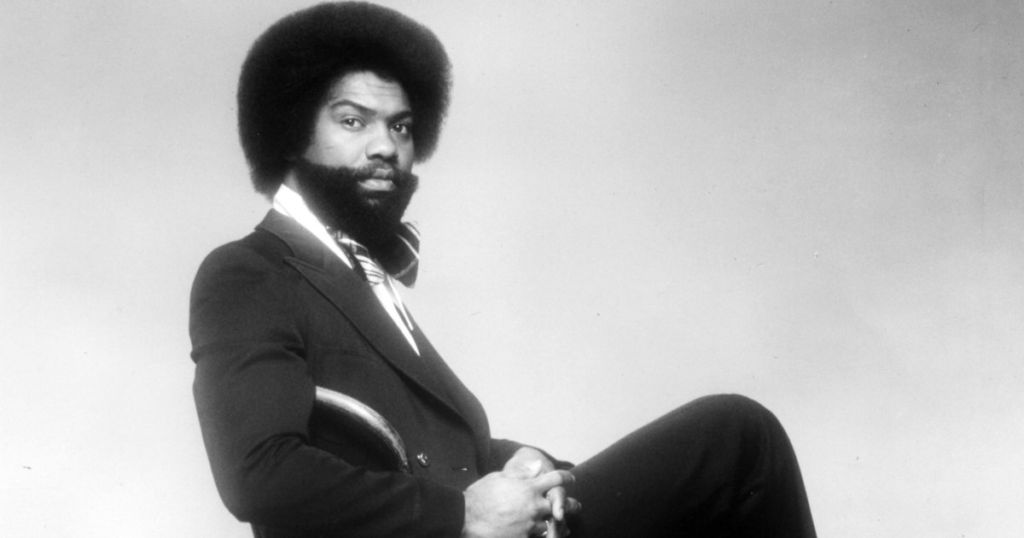 Nicholas caldwell singer with the whispers dead at 71