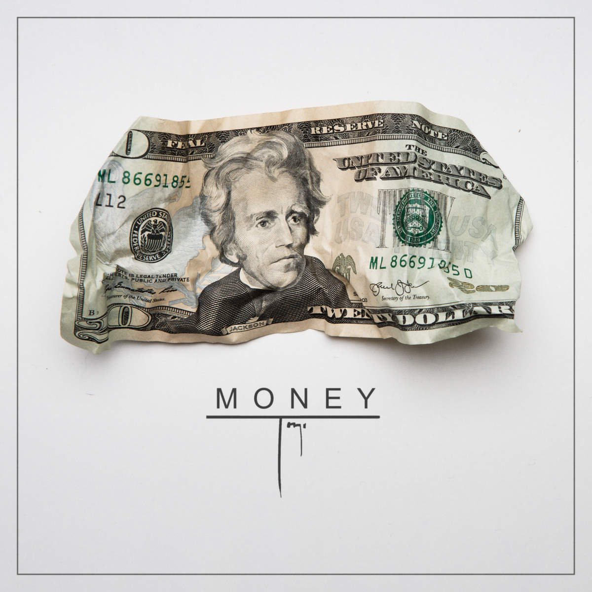 money single