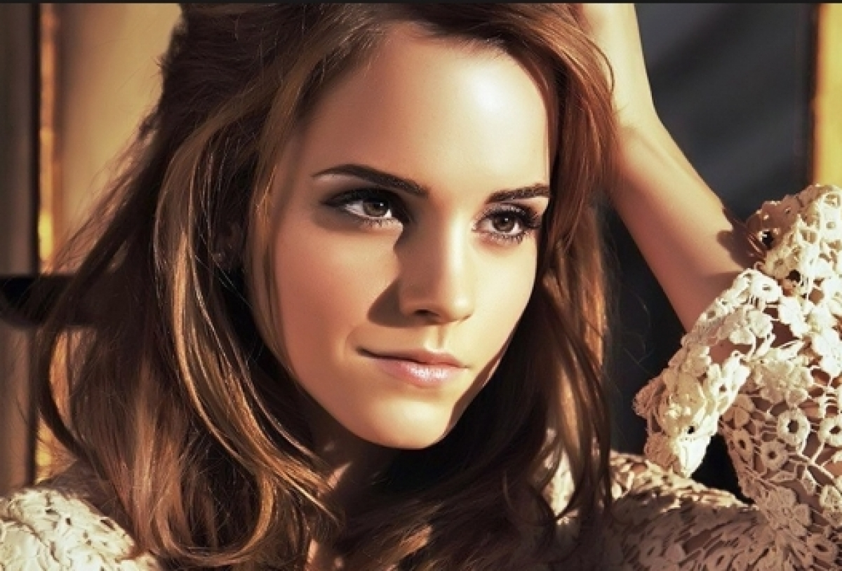 Breaking News Emma Watson Has A Nude Scene In Her Next -6980