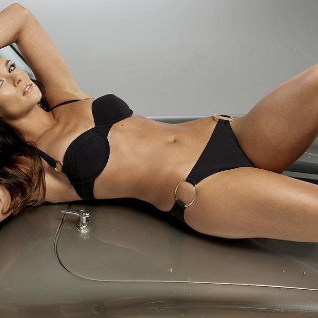 Danica patrick sexy, nude hot sexy cute japanese fucked