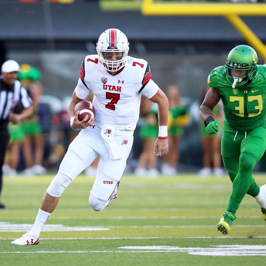 2015 college football rankings college football analysis