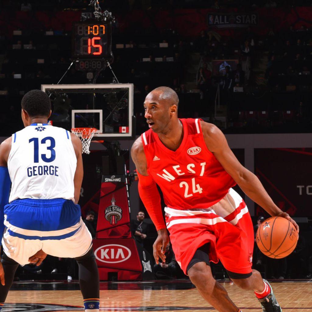 NBA Celebrity All-Star Game 2019 highlights, MVP winner ...