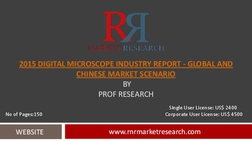 global and china rf market research The world's most comprehensive market research on consumer products, commercial industries, demographics trends and consumer lifestyles in there were no sales of nrt smoking cessation aids in china at the end of the review period, and there are currently no expectations of any products.