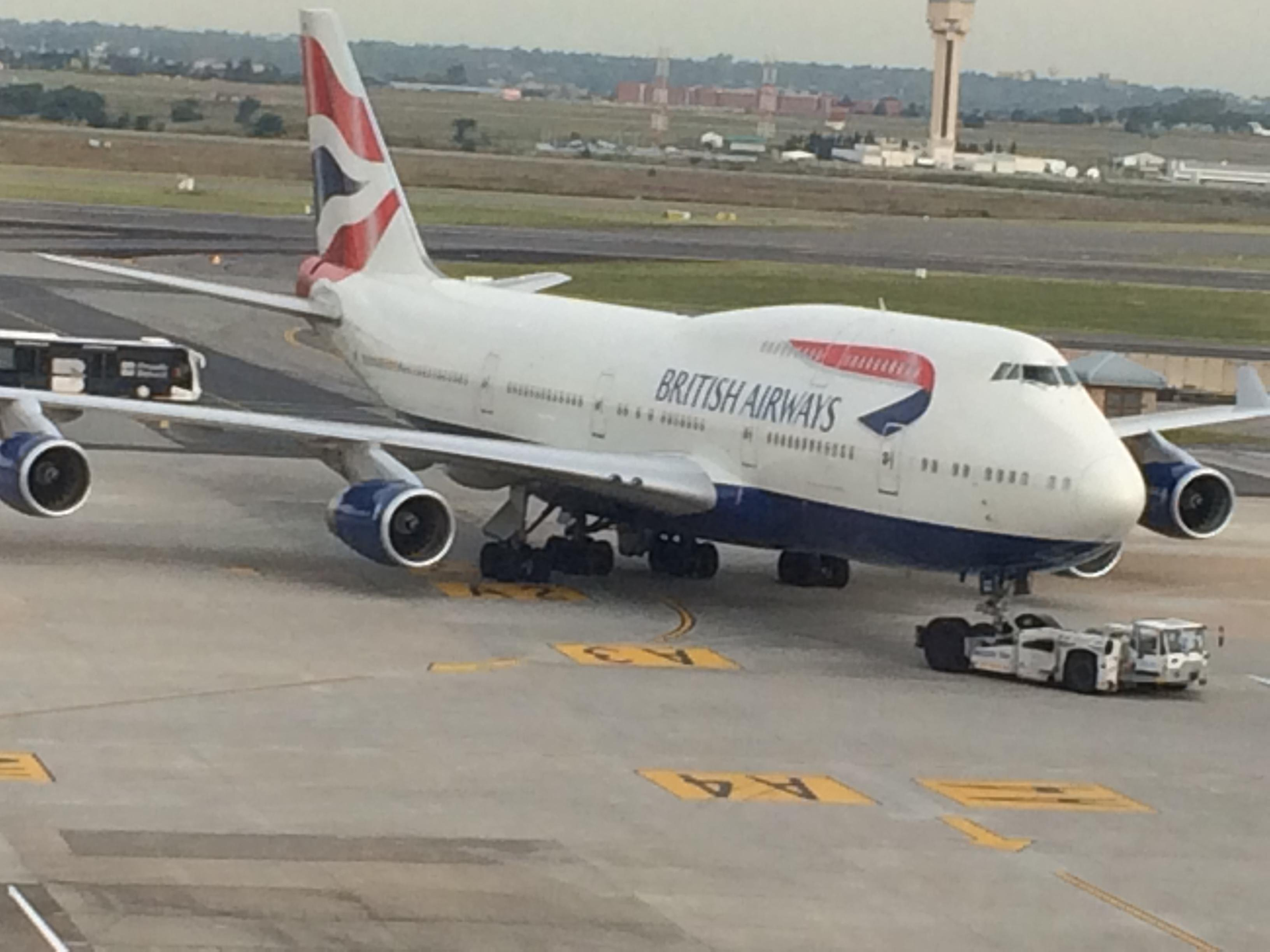 Although British Airways most popular destinations remain the United Kingdom and Ireland, as well as the United States, Spain, and France, the company recently added new destinations on top of the destinations it previously served.5/5(5).