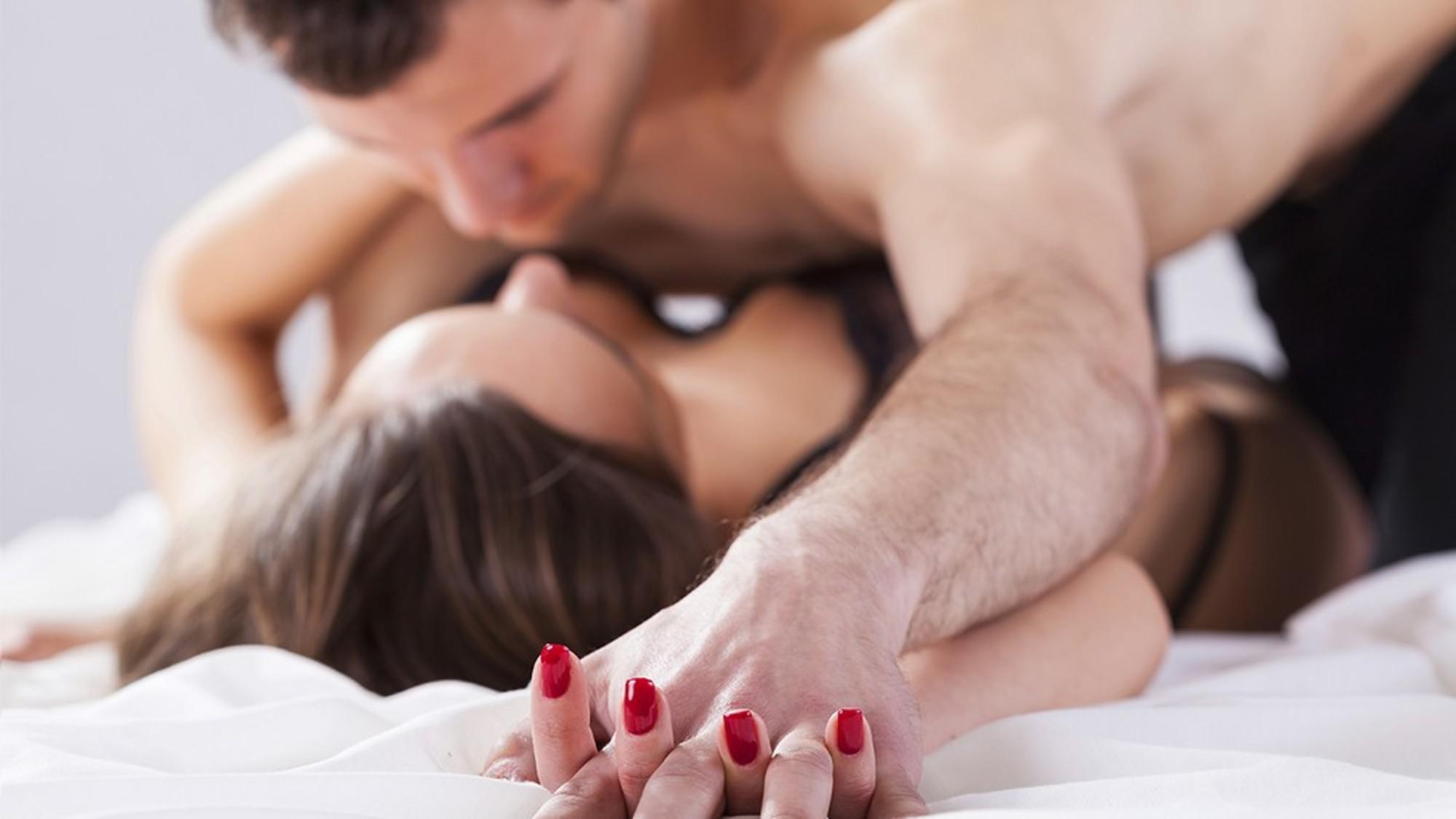 Секс домашний по руски, Русское домашнее порно видео - частный русский секс 15 фотография