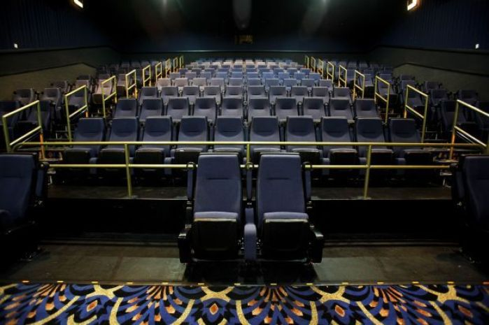 regal ticket prices movie theater prices - 699×465