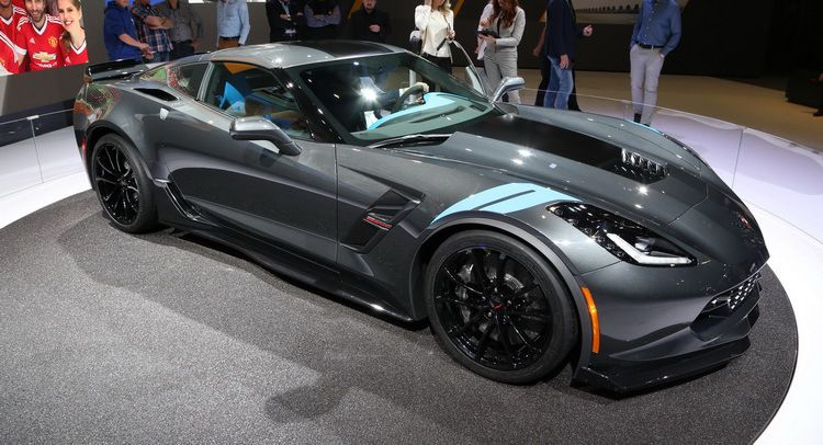 new corvette zr1 on its way as gm trademarks nameplate