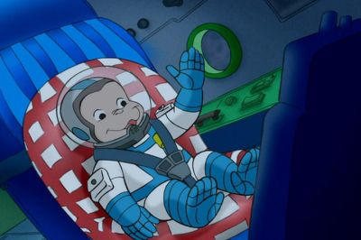 watch curious georges rocket ride ep 27 curious