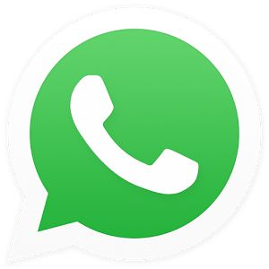 WhatsApp Apk Latest Version Free Download From Online - Apps