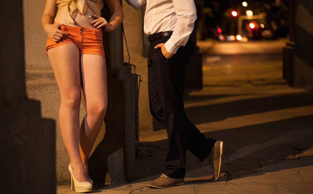 prostitutsiya-sredi-studentok-ekaterinburga