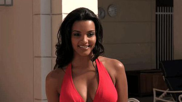 Jessica Lucas 5 Sexiest Gifs And Top 5 Movie Deaths-2163