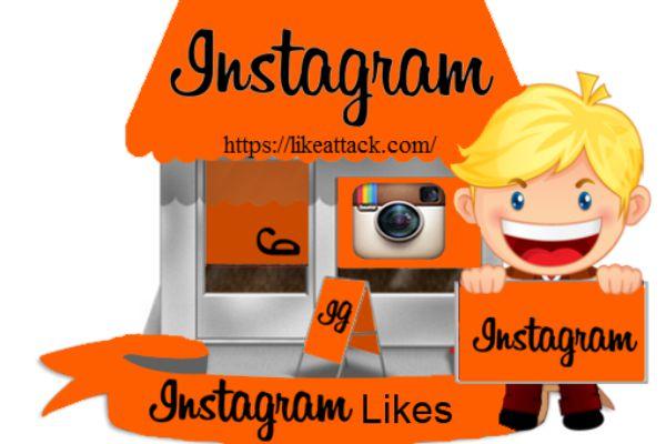 auto comment instagram free