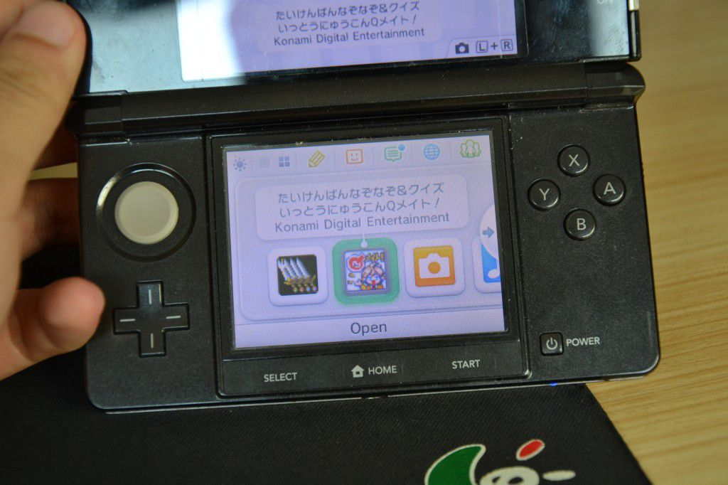 How to Setup R4i Gold 3DS RTS on DS/ 2DS/ DSi/ 3DS/ 3DS XL