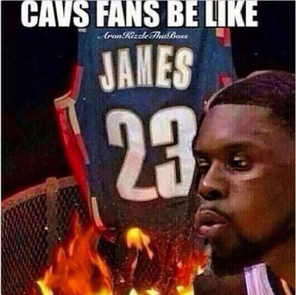 Funny Meme On Instagram : Funny lance stephenson memes on instagram