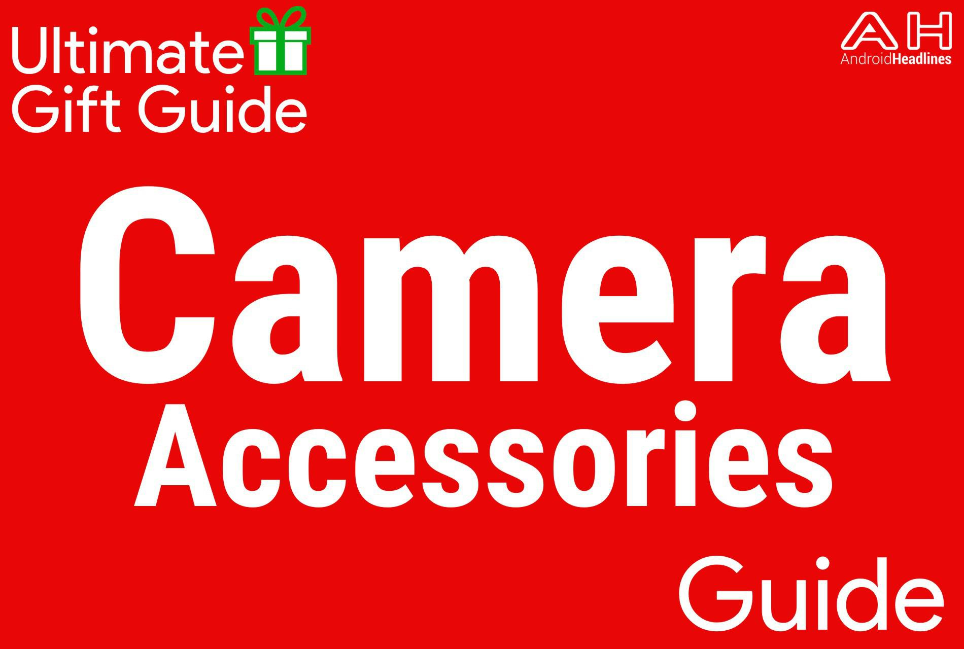 holiday gift guide 2015   2016 top 10 best camera