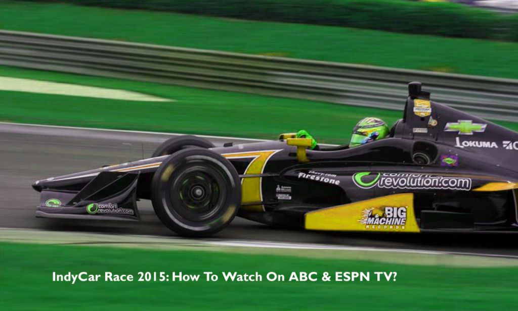 Ridita snow indy500livestreamtv lockerdome for How to watch motors tv online