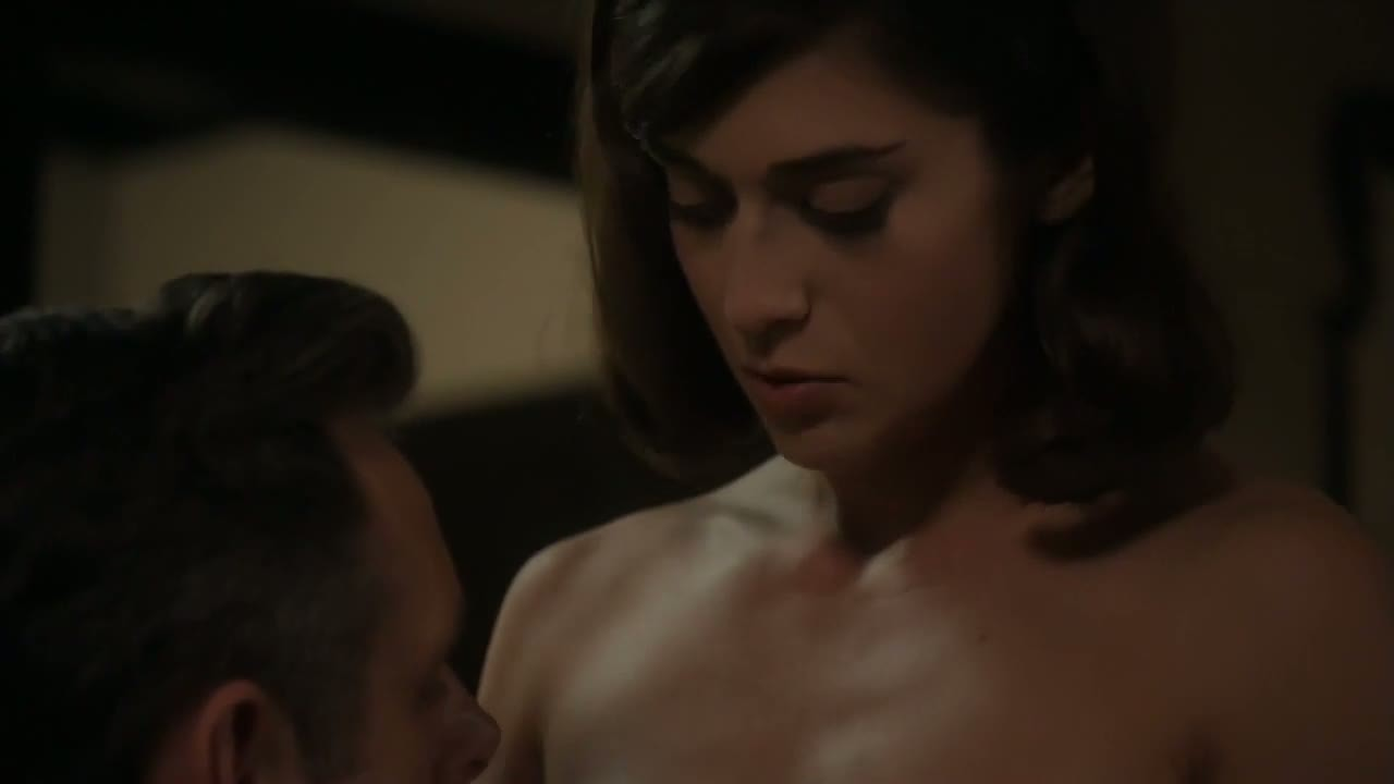 from Ali the best hollywood sex scenes