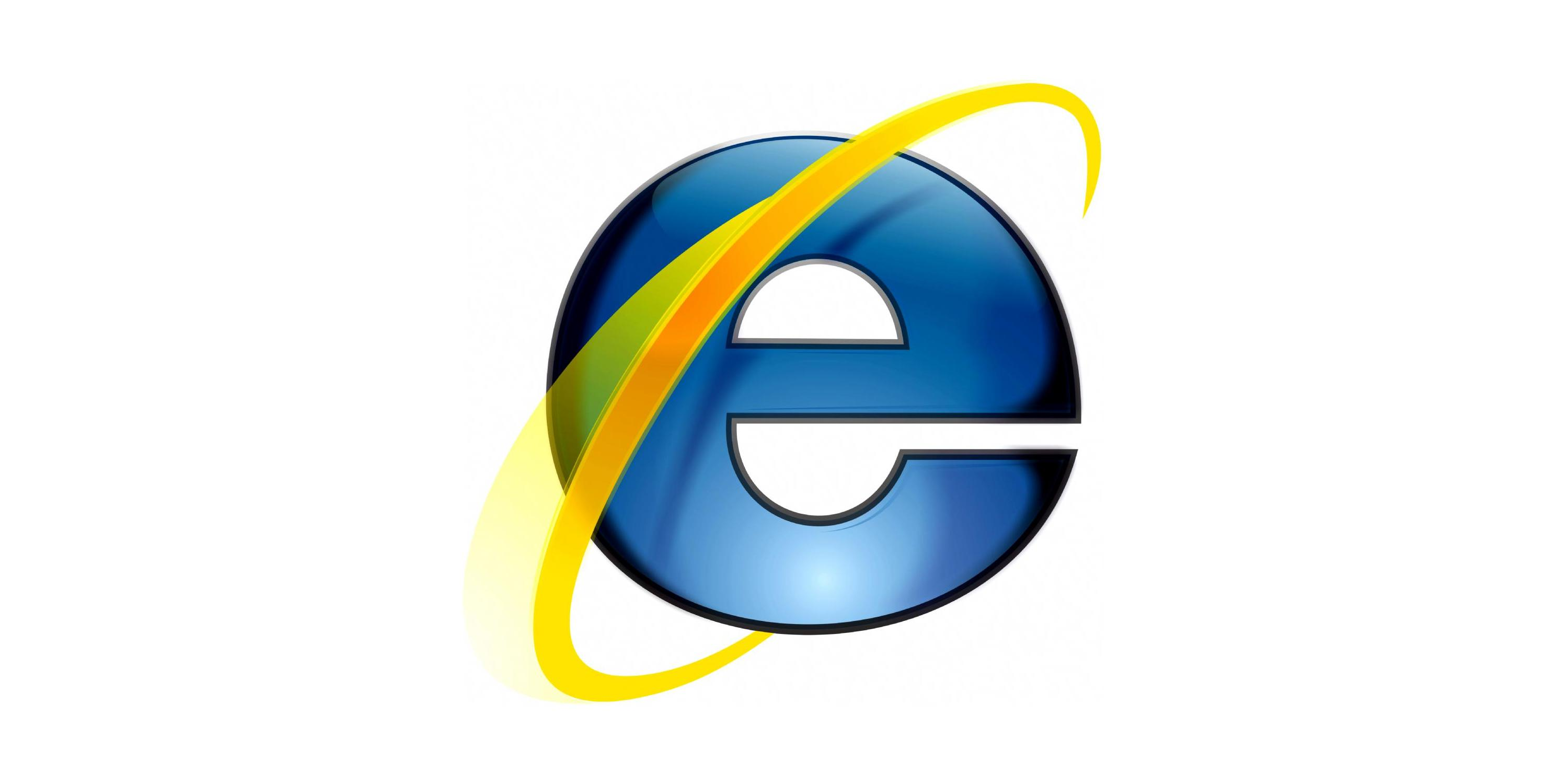 How To Enchance The Security In Internet Explorer - TechnoBezz