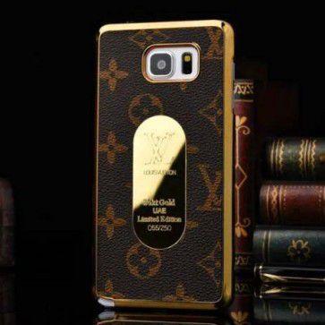 release date c8673 b6565 Louis Vuitton Galaxy S6 Edge Plus Case - LockerDome