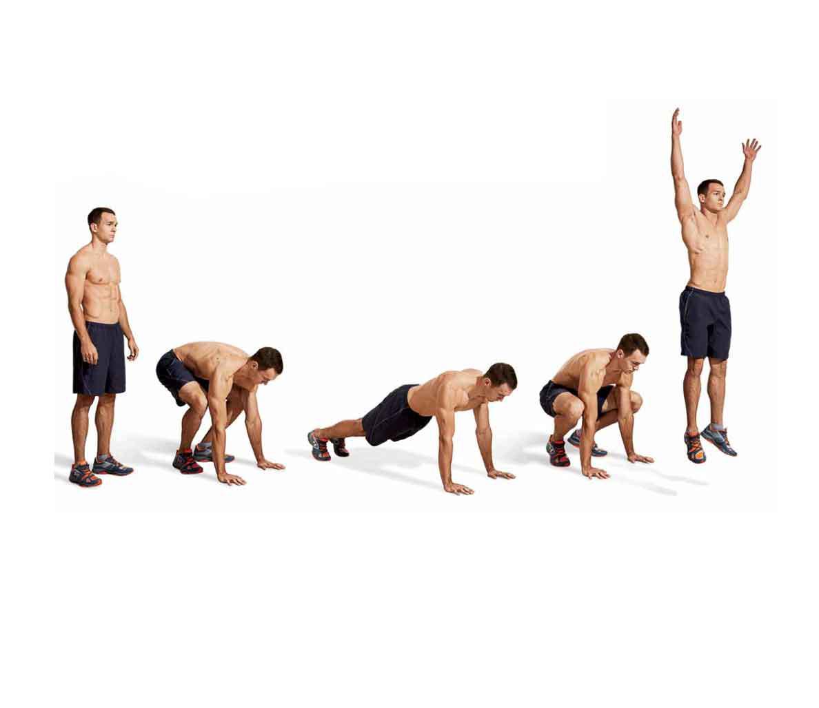 шипучий упражнения мужчин в домашних условиях в картинках будут