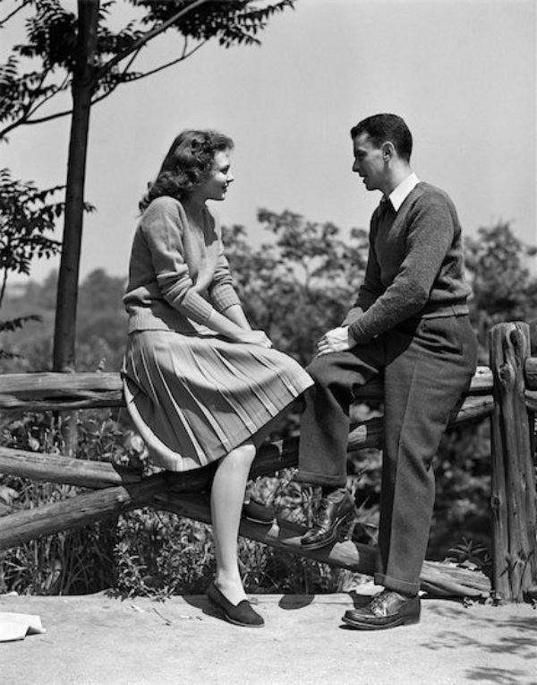 relationships amp family archives the art of manliness - 432×550