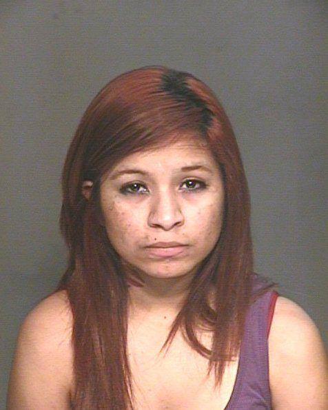 V Perv News News Arizona je bila ženska obsojena na 10 let za-3718