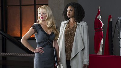 Watch Hit the Floor Season 1 Episode 1: Pilot on (2013 ...