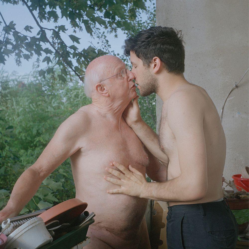 old gay sex gibud