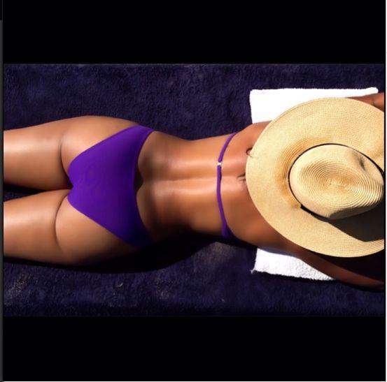 Swimsuit Traee Ellis Ross naked (42 images) Pussy, Instagram, in bikini