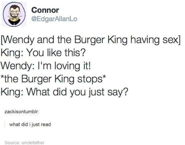 Funny dirty sex jokes