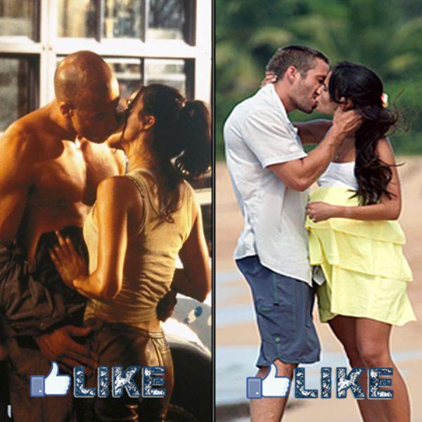 Vin Diesel Says Riddick 4 and a Riddick TV