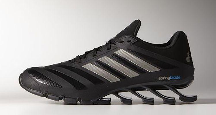Dealnews Adidas Shoes